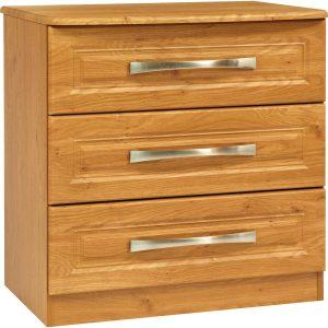 Marcello Chest of Drawers-0