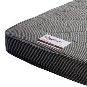 Double Stitchbond Mattress (with quilted cover)