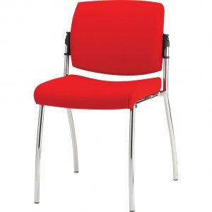 Veneto HZ10 Task Chair
