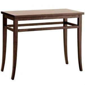 Livonia Rectangular Hall Table