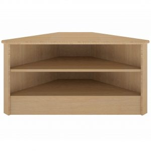 TV Units & Console Tables