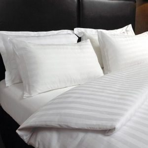 Bedding, Towelling, Protection & Table Linen