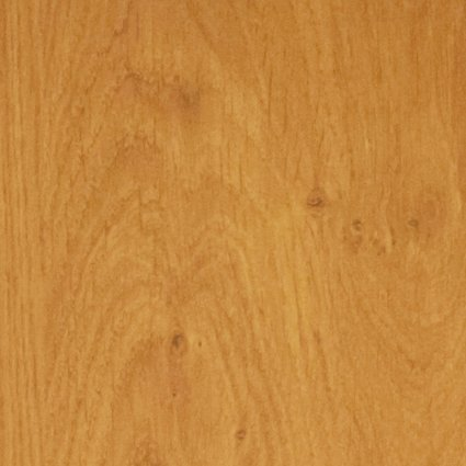Oak Wood Finish