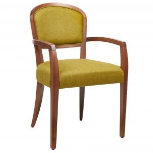 Amara Dining Chair