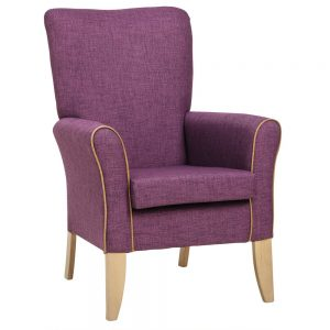 Cambourne Chair